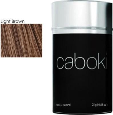 Caboki CA03