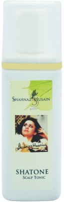 Shahnaz Husain Shatone Plus Hair Tonic Hair Oil