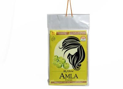 H2-Glow-Amla-Powder