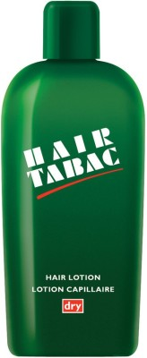 Tabac Hair Lotion