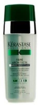 Kerastase Fibre Architecte Serum Treatment
