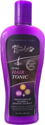 Roselyn Extra Hair Tonic
