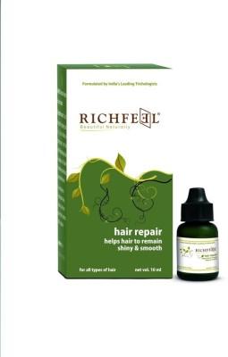 Richfeel Hair Repair