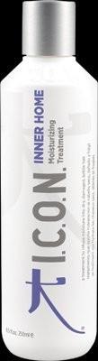 ICON Inner Home Moisturizing Treatment