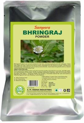 Sameera Bhringraj Powder(100 g)