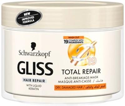 Schwarzkopf Total Repair Mask(200 ml)