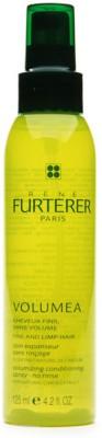 Rene Furterer Conditioning Spray Hair Volumizer Spray