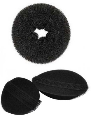 Out Of Box Insert OOB_1009 High Hair Volumizer Bumpits