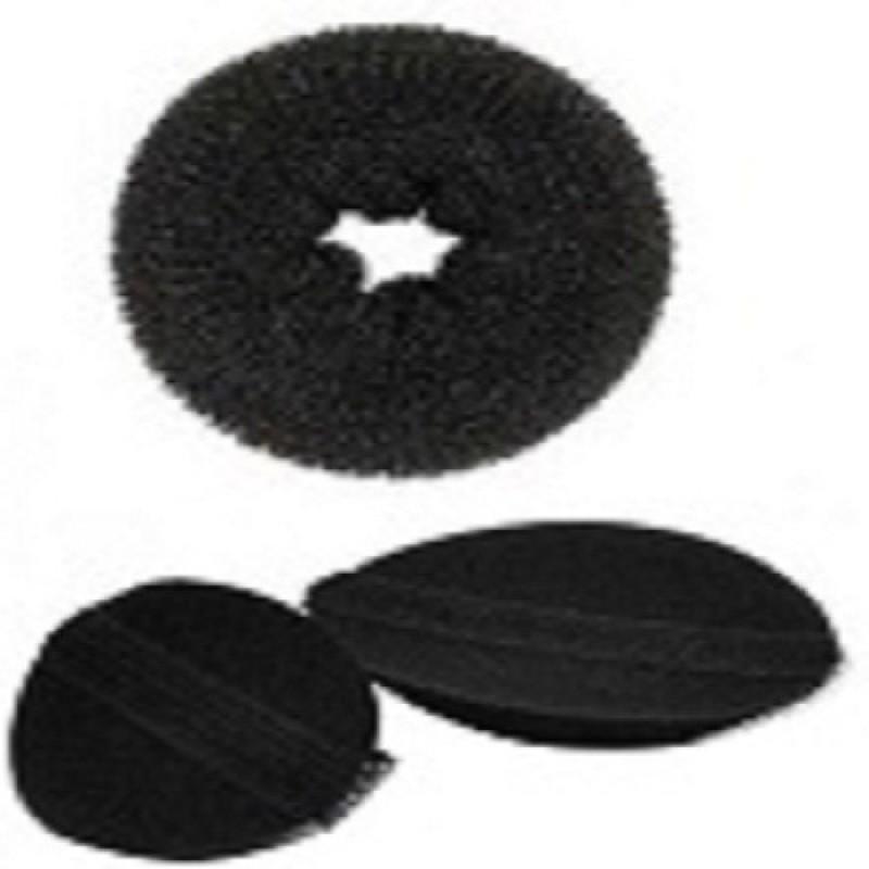 Styler Insert S_004 High Hair Volumizer Bumpits(3 g)
