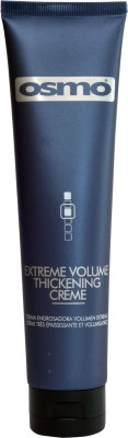 Osmo Extreme Thickening 61068 Hair Volumizer Cream