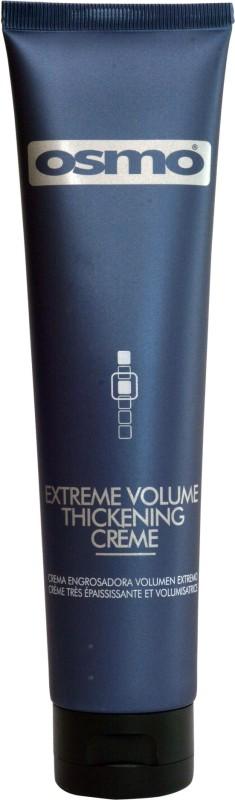 Osmo Extreme Thickening 61068 Hair Volumizer Cream(150 ml)