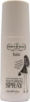 Percy & Reed Wavy Texturising M-060 Extreme Hair Volumizer Spray(150 ml)