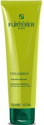 Rene Furterer Conditioner Hair Volumizer Lotion