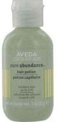 Aveda Pure Abundance Potion Hair Volumizer Lotion