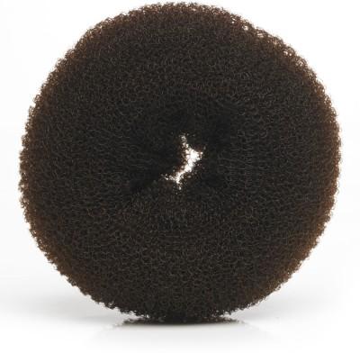 Shreeparna Big Magic Donut SP-333 Extreme Hair Volumizer Bun Maker