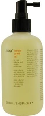 MOP Lemongrass Lift Hair Volumizer Spray