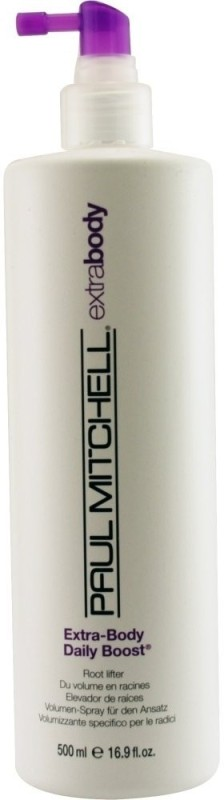 Paul Mitchell Extra Body Daily Boost Hair Volumizer Lotion(500 ml)