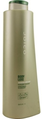 Joico Conditioner Hair Volumizer Lotion