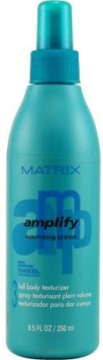 Matrix Amplify Full Body Texturizer Hair Volumizer Spray