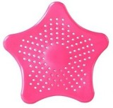Swarish 550 Hair Wash Basin (Pink)