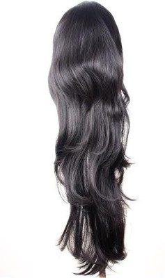 Majik Long Hair Wig(Women)