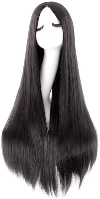 I Love Cos Long Hair Wig(Women)