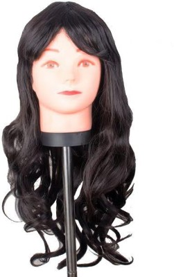 Majik Medium Hair Wig(Women)