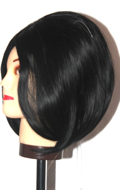 Ritzkart Short Hair Wig(Women)