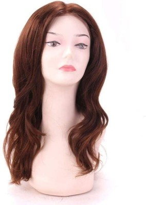 Kabello Long Hair Wig(Women)