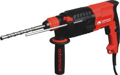 Advance 20MM Ap Rh 20b Hammer Drill(20 mm Chuck Size, 520 W)