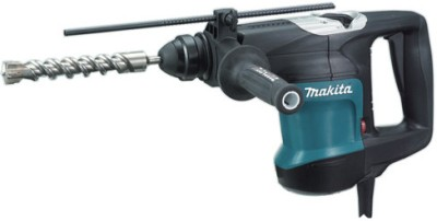 Makita HR3200C Hammer Drill