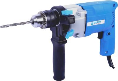 CUMI Rotary Drill 10mm - CRD 010 P