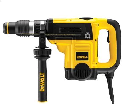 Dewalt D25501K Hammer Drill