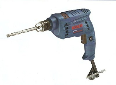 Bosch GSB 451 Professional Impact Drill (10mm)