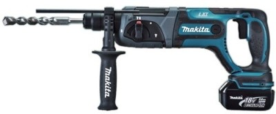 Makita BHR241RFE Hammer Drill(20 mm Chuck Size)