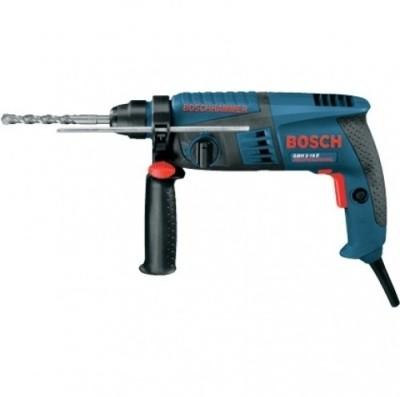Bosch GBH 2-18RE Hammer Drill( Chuck Size)