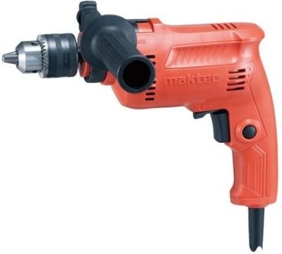 Maktec MT80B Hammer Drill(10 mm Chuck Size)