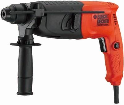 Black & Decker Bphr202k Rotary Hammer Drill