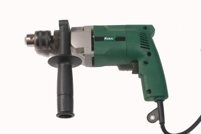 Kobalt KID-13A Hammer Drill