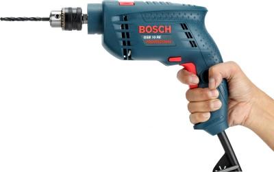 Bosch GSB 10RE Impact Driver(10 mm Chuck Size, 250 W)