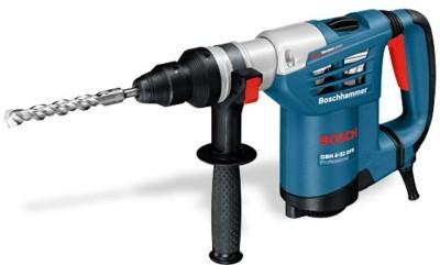 Bosch 0611.332.100-081 Rotary Hammer Drill( Chuck Size)