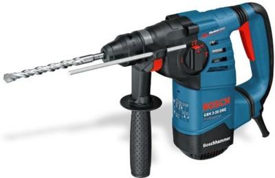 Bosch 0611.23A.0K0-081 Rotary Hammer Drill