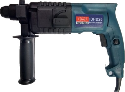 Ideal IDHD20 Rotary Hammer Drill