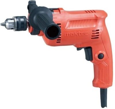 Maktec MT80A Hammer Drill