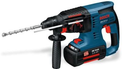 Bosch 0611.900.R0F-081 Rotary Hammer Drill