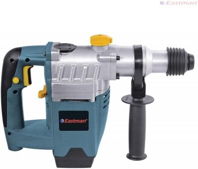 Eastman EHD-032 1250W Hammer Drill (40 mm Chuck Size)