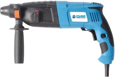 CUMI Rotary Hammer 26mm - CHD 026 N
