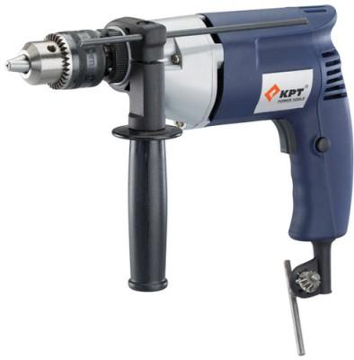 KPT K1 561 Hammer Drill