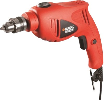 Black & Decker HD400 Impact Driver