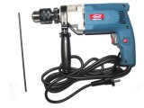 Mg-Ideal ID-ED-13DC Hammer Drill (20 mm ...